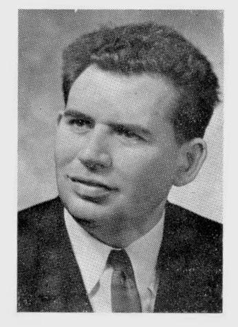 gyula_kristo_1939-2004_hungarian_historiographer