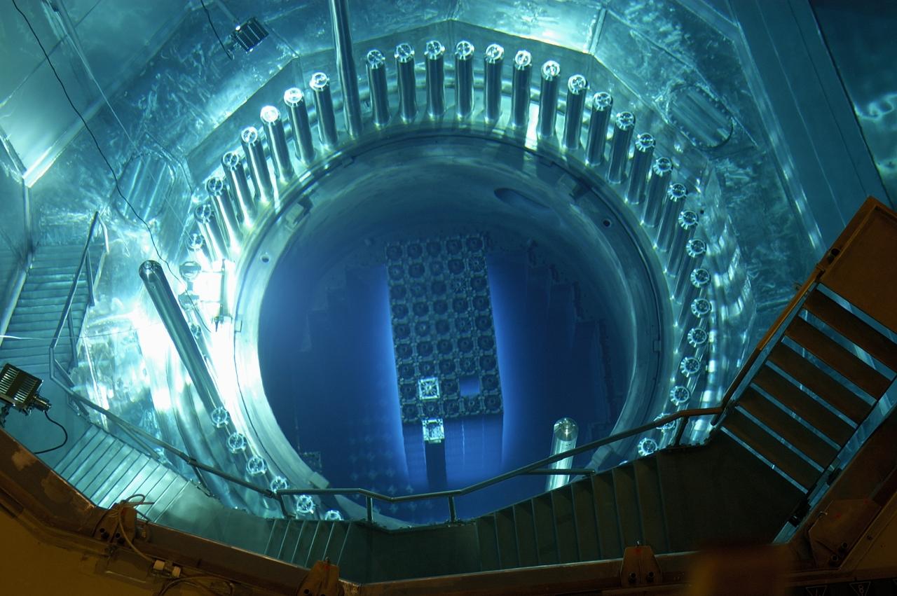 Paks 50. Fél évszázada írták alá a szovjet-magyar atomerőmű egyezményt