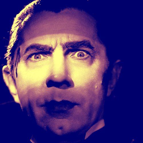 Eckhardt Tibor I.: Küzdelem a Vörös és Drakula Gróf nézetei ellen