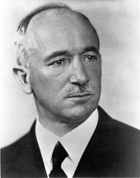 Edvard Beneš, Csehszlovákia elnöke
