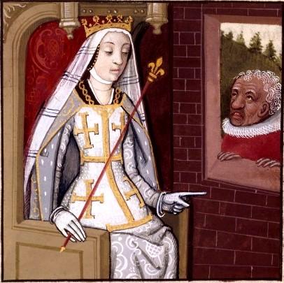 Egy nápolyi Magyarországon Nagy Lajos és Kis Károly másodfokú unokatestvérek voltak, dédnagyszüleik ugyanis Magyarországi Mária, V. István lánya, és férje, II. Károly, nápolyi király, voltak. Kis Károly Durazzói Lajosnak volt a fia, azonban a családja alaposan megszenvedte az Anjouk nápolyi trónért való vetélkedését. Nagybátyja, Durazzói Károly, Johanna nápolyi királynő ellenlábasa volt, ezért támogatta Nagy Lajos király nápolyi hadjáratát, ám a magyar uralkodó úgy vélte, hogy bűnrészes volt az öccsének, András hercegnek a halálában, ezért Aversa várában egy lakoma után elfogatta, és lefejeztette. Kis Károly apja, Durazzói Lajos, szintén szervezkedett I. Johanna királynő ellen, ám leleplezték, bebörtönözték, és végül 1362-ben a fogsága alatt megmérgezték. Károly, aki ekkor nyolc éves lehetett, (a születési ideje körül megoszlanak a vélemények, de vélhetően 1354-ben látta meg a napvilágot), a nápolyi királynő gyámsága alá került. Onnan V. Orbán pápa közbenjárása után Magyarországra kerül, és a magyar királyi udvarban, mint a király rokona, haladt előre az udvari ranglétrán. A korabeli itáliai források kis termetű, vörös hajú, nyugodt férfinak írták le Kis Károlyt, ám egyesek megemlékeztek arról is, hogy ravasz és számító természetű és a legvégsőkig képes elmenni a céljai érdekében.