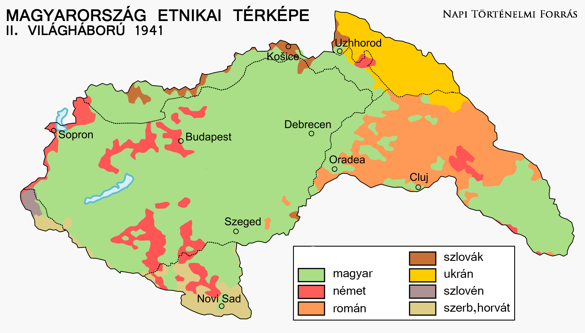 hungary_1941_ethnic_svg