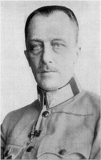 Czernin Ottokár gróf (Wikipedia)
