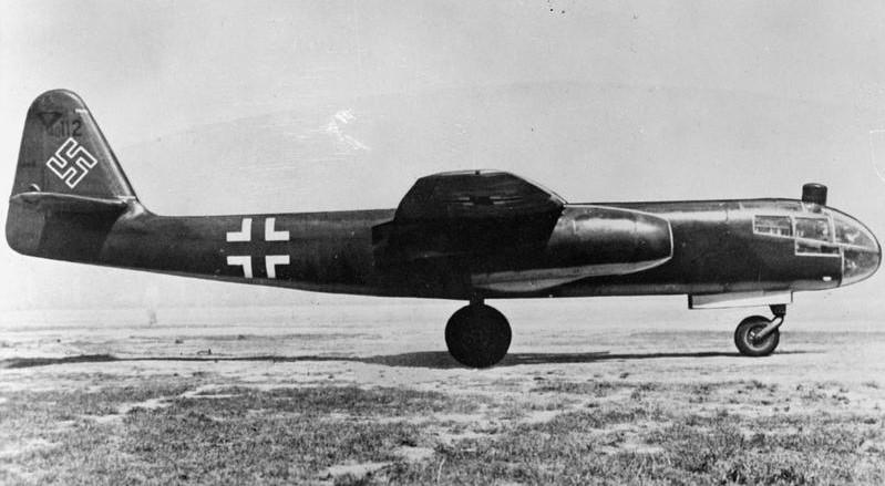 """A német csodafegyver és a """"nyilas pufi"""" esete"""