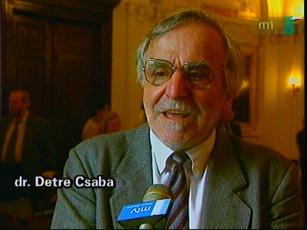 detre_csaba