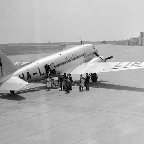 Tűzharc a fedélzeten – egy félresikerült gépeltérítés története