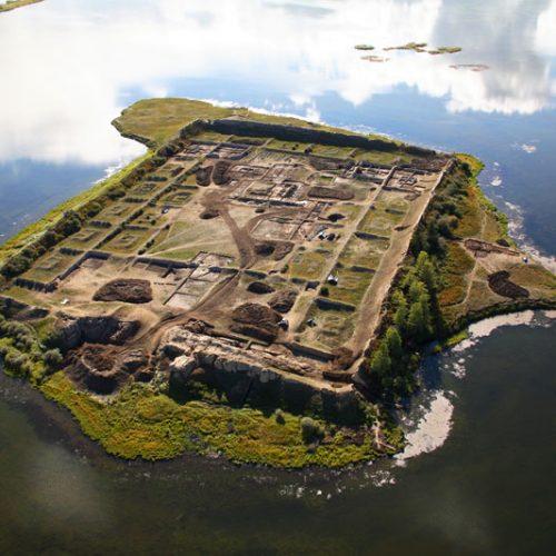 Furcsa győztesek – Nomád harcosok, akik inkább nem alapítottak birodalmat