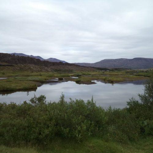Grágás – A középkori Izland első írásos törvénykönyve