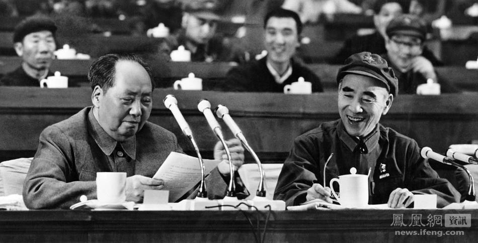 """""""Mintha meg lettünk volna bűvölve"""" – 51 éve kezdődött a kulturális forradalom"""