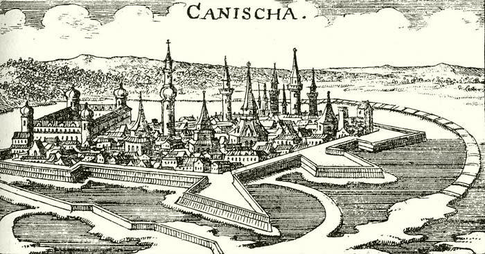 Oszmán faluhódoltatás a 17. századi királyi Magyarországon, és a hódító levelek tipológiája