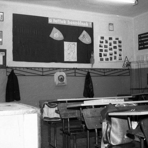 A klebelsbergi oktatási siker másik olvasata. A Horthy-korszak oktatásának megjelenése a szocialista korszak (1945–1989) pedagógiai szakirodalmában
