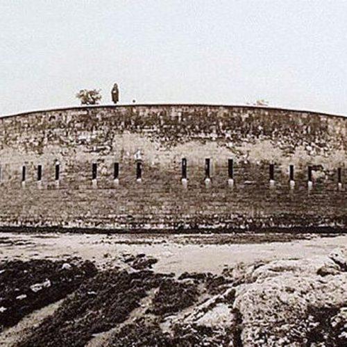 Csehek a Citadellában