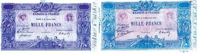 A frankhamisítás és a magyar királykérdés 1925/1926