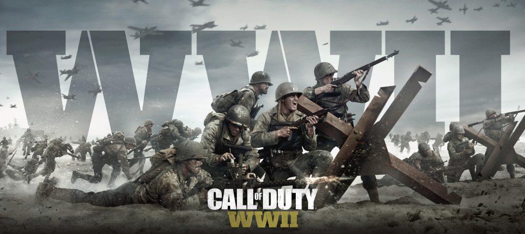 Call of Duty WWII – Történész szemmel