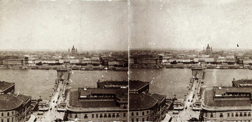 Iskoláztatás, mobilitás és asszimiláció a világvárossá fejlődő Budapesten