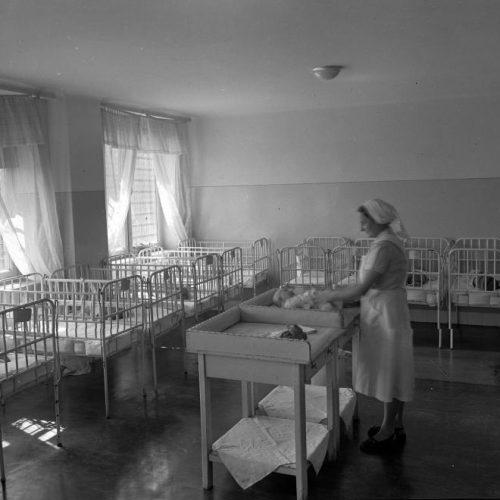 Az abortusz bizottság a szocialista időszakban