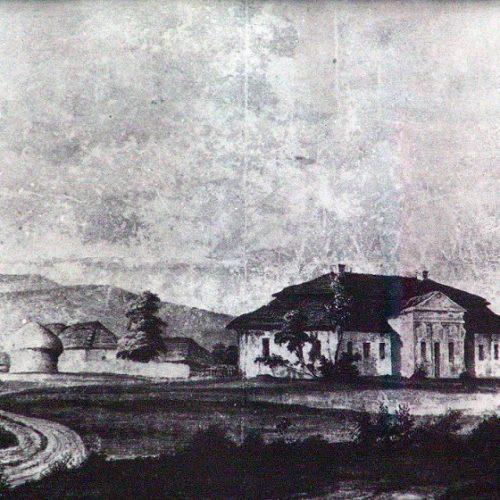 A magánlevelezések tanulsága III. – Gazdasági helyzet a 19. század elején Kazinczy Ferenc szemszögéből nézve