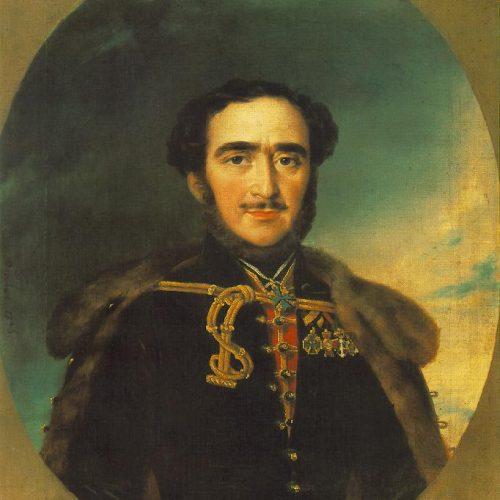 Széchenyi versus Kossuth 1902-ben