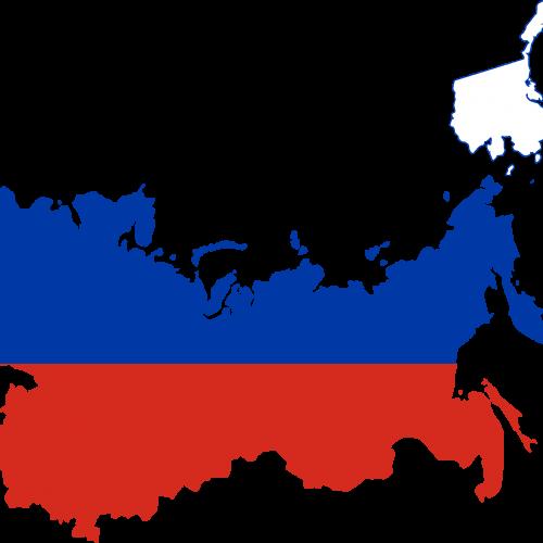Orosz birodalmi évszázadok – Recenzió