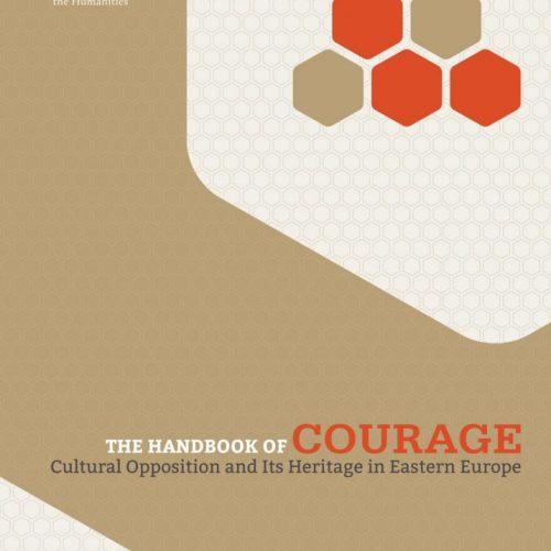 Kézikönyv jelent meg a kelet-európai kulturális ellenállás gyűjteményeiről