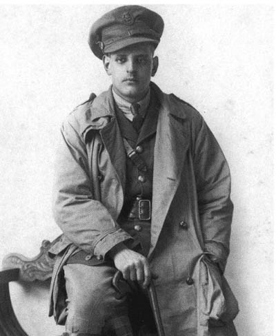 trench-coat-wwi-soldier1