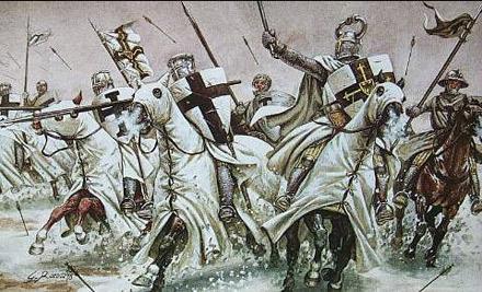I. Károly magyar király és a visegrádi királytalálkozó