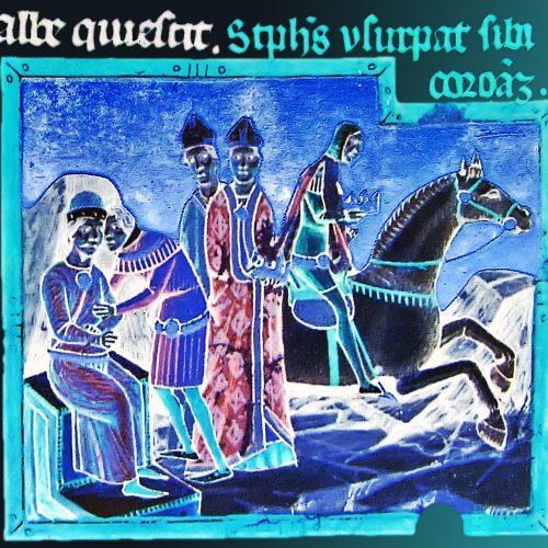 Hogyan öljünk Árpád-házi trónkövetelőt? Tíz különös halál a középkori magyar történelemből III.