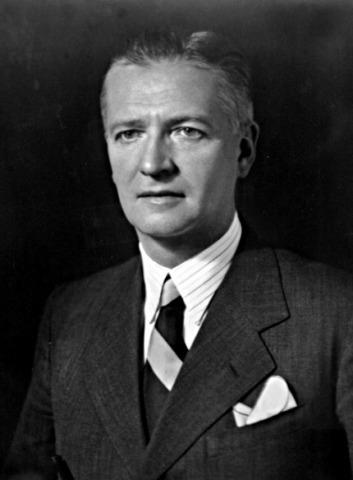 Eckhardt Tibor (1888-1972)
