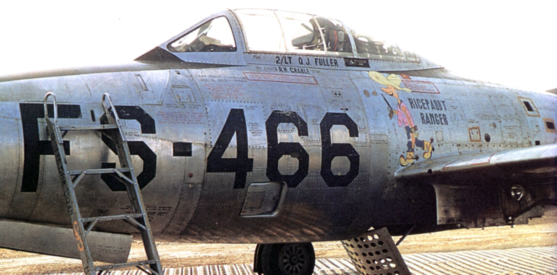 f-84gricepaddyranger