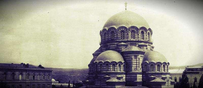 20 fénykép a 100 évvel ezelőtti Tbilisziből