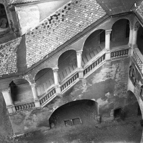 Életmód a 16-17. századi magyar udvarokban – esküvő, temetés, szórakozás, időtöltés