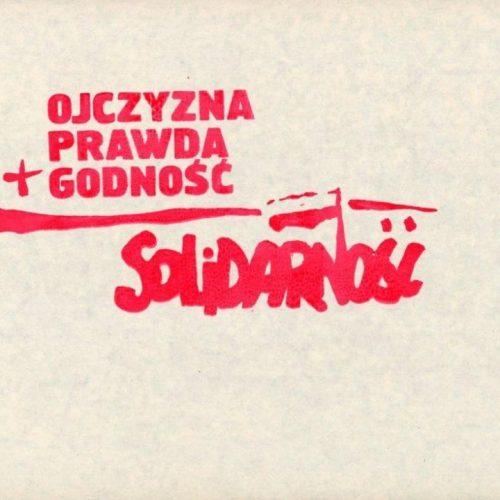 """""""Gondolkozz!"""" – propagandaháború Lengyelországban"""