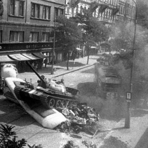 A csehszlovákiai magyar katonai bevonulás emlékezete