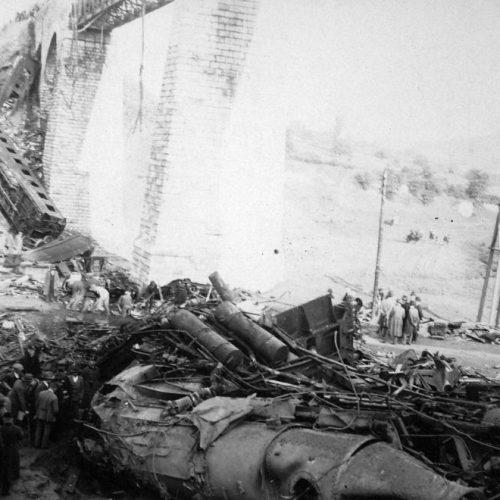 """""""Bombamerénylet transzban?"""" – Matuska Szilveszter a sajtóban és a városi legendákban"""