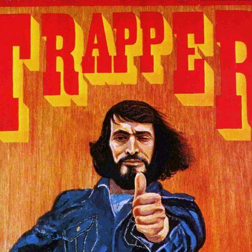 Trapper farmer