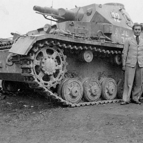 A megszállás után – magyar és német szervek együttműködésének problémái 1944. március 19-ét követően