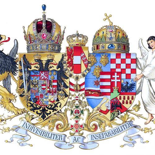 Kiegyezés; a megosztó kompromisszum 150 év távlatából