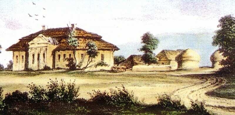 A magánlevelezések tanulsága II. – Mindennapi élet a Kazinczy-levelek tükrében a 18–19. század fordulóján