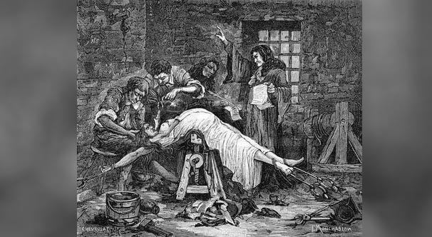 Bűn és büntetés: a finnországi boszorkányperek büntetőjogi vonatkozásairól