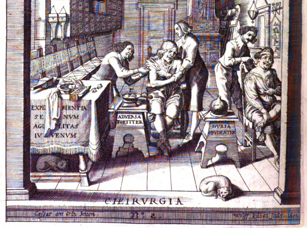 1c028028f5 Felső-Magyarország – Napi Történelmi Forrás