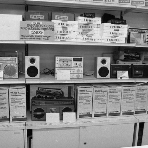 A Sokol rádió