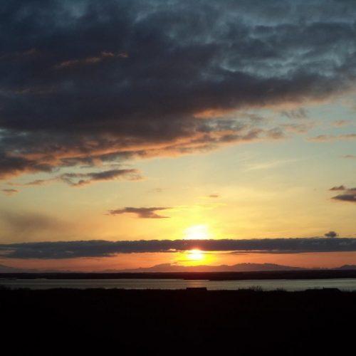 Gísla saga – Egy kitaszított ember élete a középkori Izlandon