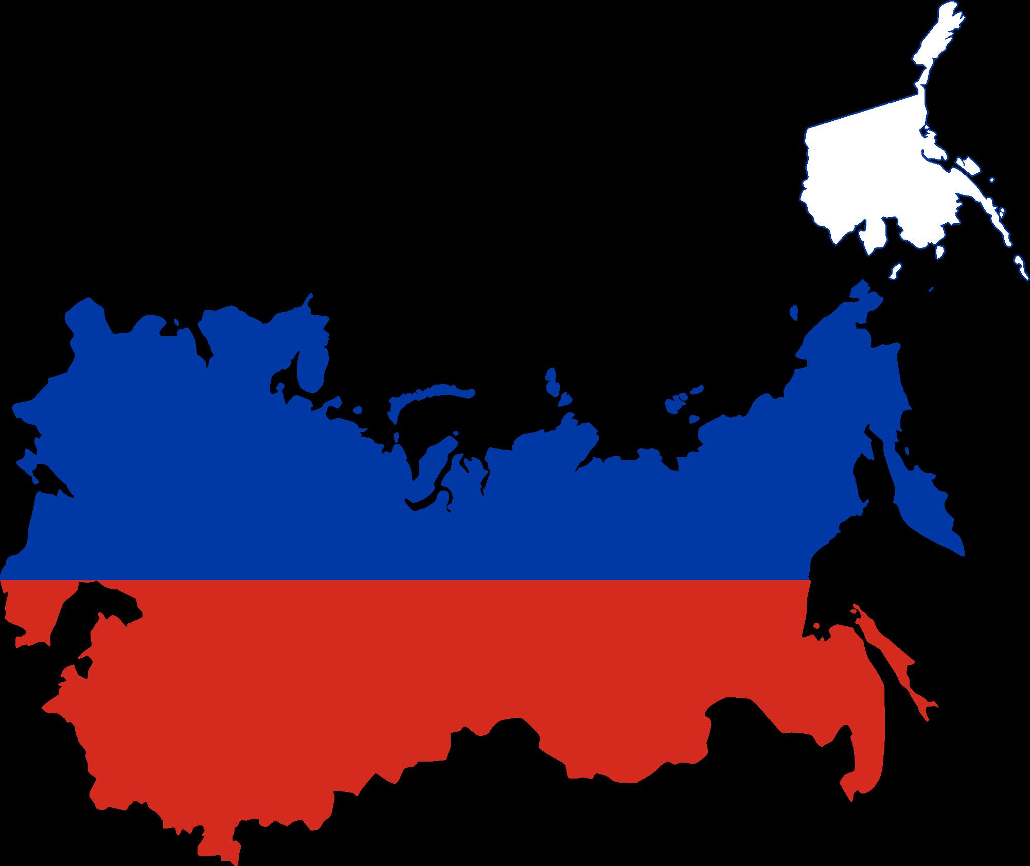 orosz társkereső oldalak csalások