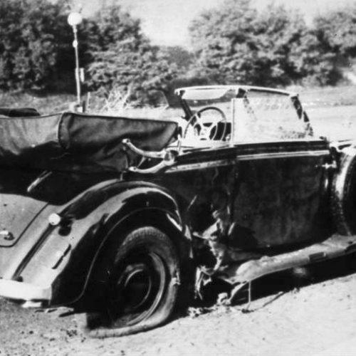 A Heydrichiáda magyar szemmel