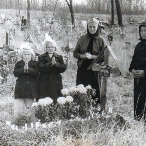 """""""Ne nézzük tétlenül, mi is magyarok vagyunk"""" – A pásztói hídrobbantók története"""