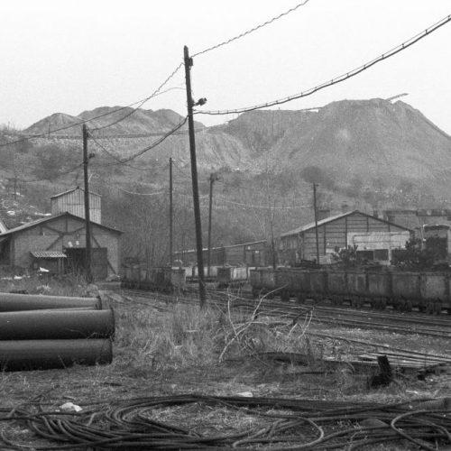 A lázadó falu – Kesztölc a Rákosi-korszakban és a forradalomban I.