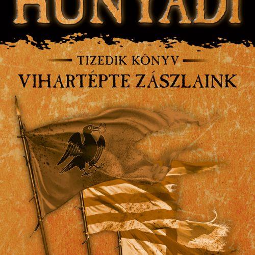Magyar írók a magyar középkorról – válogatás az elmúlt évek terméséből