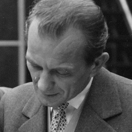 Szembesítés 1989-ben: az író elvtárs esete a Gulág-elítéltekkel