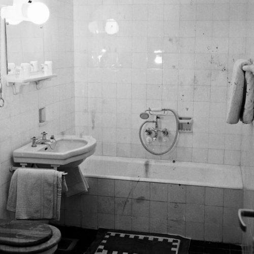Crepto vécépapír, Hapci papír zsebkendő; kis higiéniatörténet a szocialista időszakból