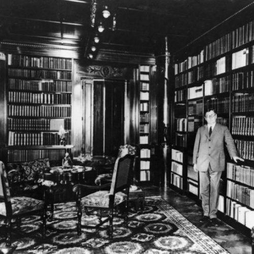Klebelsberg Kuno élete és oktatáspolitikája